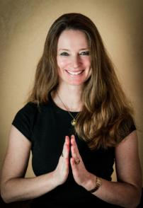 Andrea Stellbrink Inspirations-Coaching
