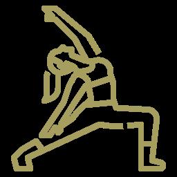 Bewegt & Bewegend Pilates